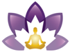 canadian naturo therapies logo